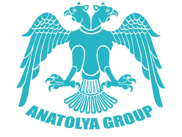 Anatolya Group